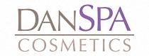 DanSPA Cosmetics