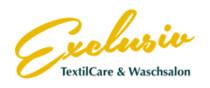 Exclusiv TextilCare & Waschsalon