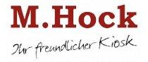 M. Hock