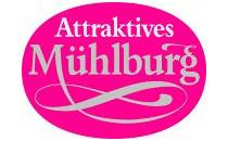 "Interessengemeinschaft ""attraktives Mühlburg"" e.V."