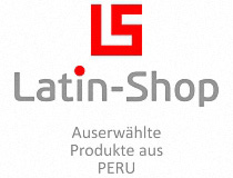 latin-shop.com