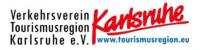 Verkehrsverein Karlsruhe