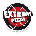 Extrem Pizza