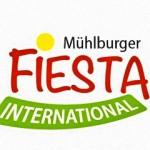 Mühlburger Fiesta International 2019