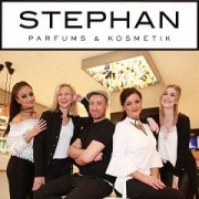STEPHAN -  Parfums & Kosmetik